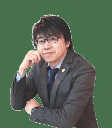 バウムカウンセリングルーム笹谷寛道理事長